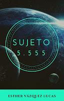 sujeto 5555