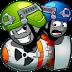 Warlings: Armageddon Game v3.8.0 APK Terbaru Android