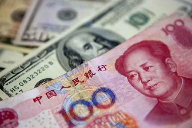 Una canasta de monedas reemplazará el dólar