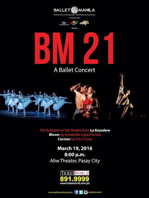 http://wahmwrites.blogspot.com/2016/02/ballet-manila-closes-its-20th-season.html