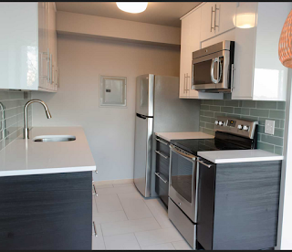 Inilah Dapur Minimalis Sederhana Terbaru.jpg