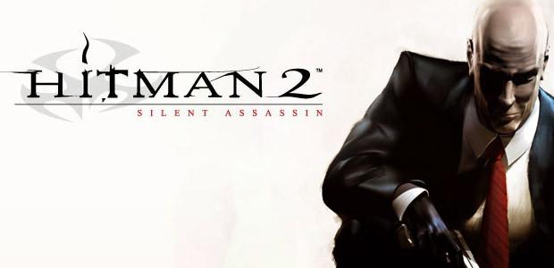 تحميل لعبة Hitman 2 Silent Assassin للكمبيوتر من ميديا فاير