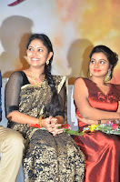 Pichuva Kaththi Tamil Movie Audio Launch Stills  0047.jpg