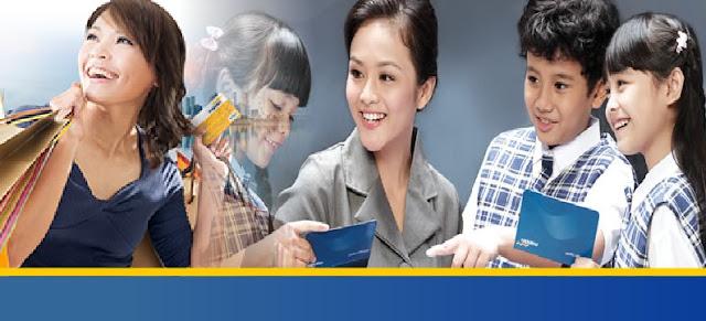Buka Rekening Tabunganku Bank Mandiri Terbaru 2017 Setoran Awal Rp 20 Ribu Tanpa Biaya Administrasi Bulanan