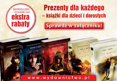 http://wydawnictwo.pl/pl/c/Ceny-dla-kazdego-Koncowki-serii/915