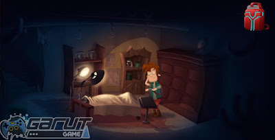 Free Download Kelvin and the Infamous Machine 1.1