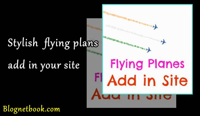 Flying Indian Flag plans wedget blog me kese lagye. Indian fly flag wedget