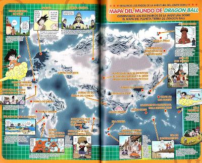 """Reseña de """"Dragon Ball Color: Saga del Gran Rey de los Demonios Piccolo"""" vol.2 de Akira Toriyama - Planeta Cómic"""