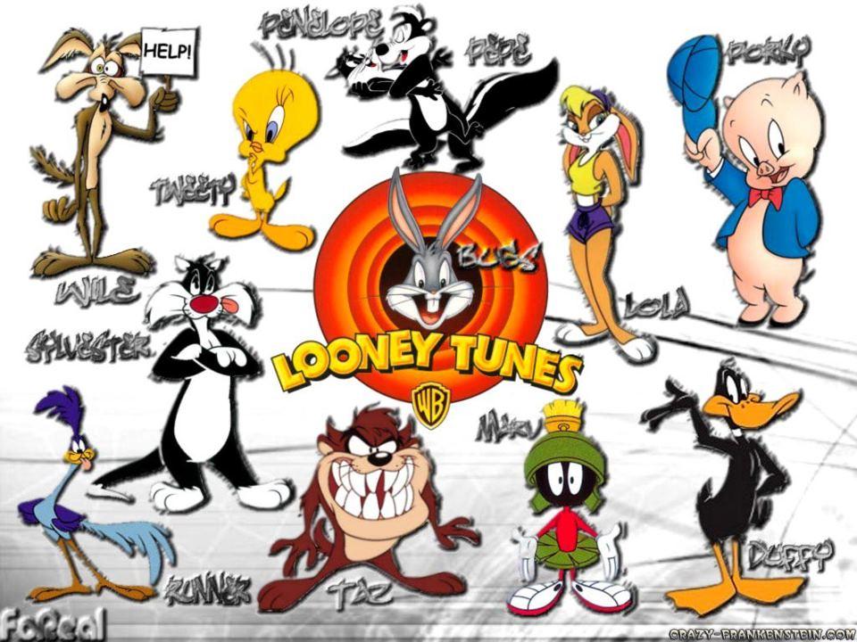 mickey mouse clubhouse chair slip cover wing back personaggi dei cartoni animati: warner bros. (cartoni animati bros.)