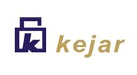 Lowongan Kerja Bulan Juli 2018 Di PT Kelola Jasa Artha (Kejar) Yogyakarta