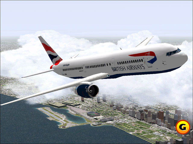 plane simulator games online with Flightsimulator 2017 Blogspot on B00DKVUQZA also Flightgear V2 6 0 Released together with Atcvoice further Infinite Flight Simulator also Can You Run An Airport.