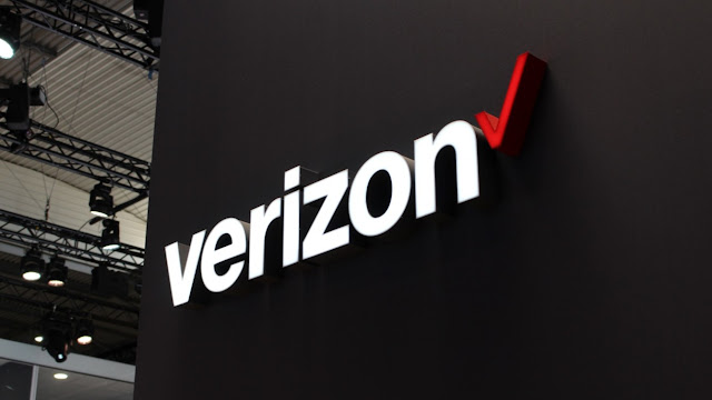 Verizon's Customer will Get YouTube TV With Verizon's Other Services - rictasblog