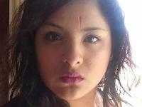 Kisah Tragis Karla Jacinto: Saya Telah Digagahi Sebanyak 43.200 Kali dan Tidur dengan 30 Orang Setiap Hari Selama Empat Tahun