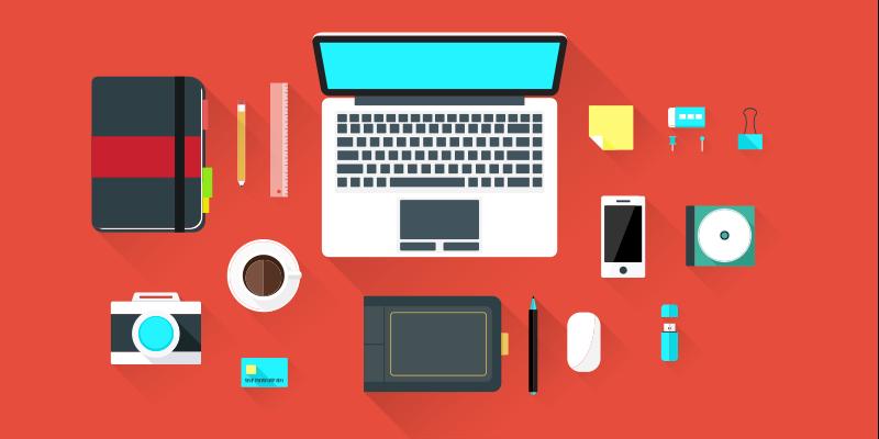 Mau Ngeblog Apa Yang Harus Dilakukan ?