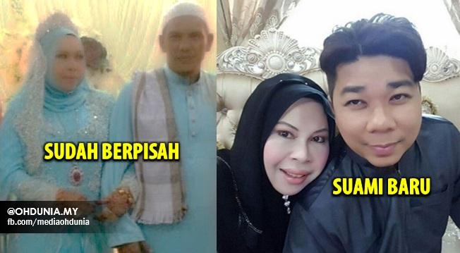 Kisah Di Sebalik Dato' Seri Vida Bercerai Suami Kedua Selepas 3 Bulan Bernikah