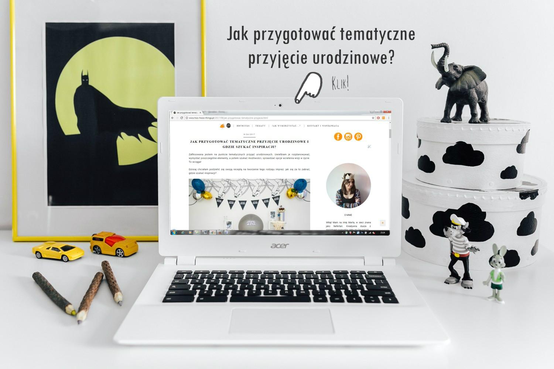 http://www.hoo-hooo-things.pl/2017/08/jak-przygotowac-tematyczne-przyjecie.html
