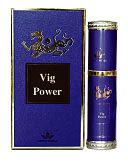 http://4.bp.blogspot.com/-zaN5BlG04os/VFHrMfxXCHI/AAAAAAAAAo8/TCJFhNYxJqc/s1600/vig-power.jpg