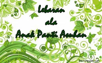 http://www.dekamuslim.com/2016/07/lebaran-ala-anak-panti-asuhan.html