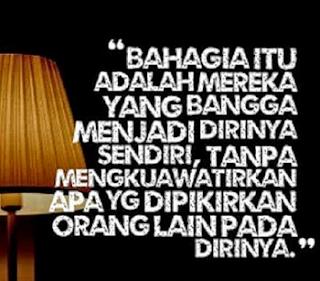 kata bijak kehidupan