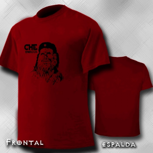 http://www.alonebf.com/catalogo/es/camisetas/31-camiseta-che-bwacca.html