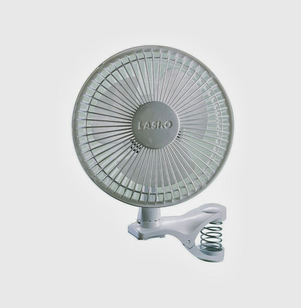 6 Inch Bathroom Exhaust Fan Sunday September 22 2017