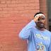 |New Music| Lonny X ft. K$ubi Kayy-Who U {@lonny860}