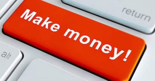 Make Money Online - Links that can help you more to know