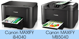 http://www.canondownloadcenter.com/2017/09/canon-maxify-ib4040-driver-software.html