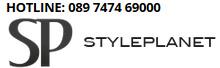 http://www.styleplanet.com/
