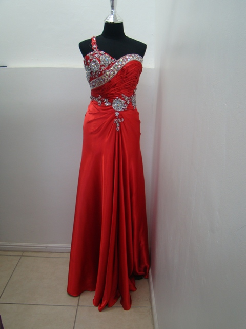 Just Wear Trainers Spring Summer: Just Prom Evening Wear Durban