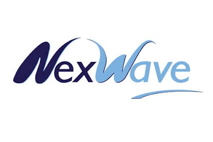 Lowongan Kerja PT. NexWave Pekanbaru April 2019