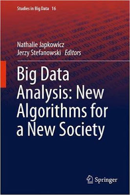 big-data-analysis-new-algorithms-new-society