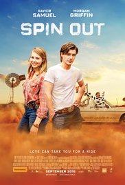فيلم Spin Out 2016 مترجم