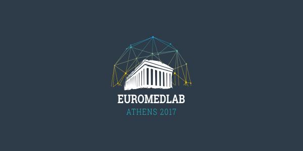«ΕUROMEDLAB 2017»: Νέες τεχνολογίες στην υπηρεσία της ιατρικής