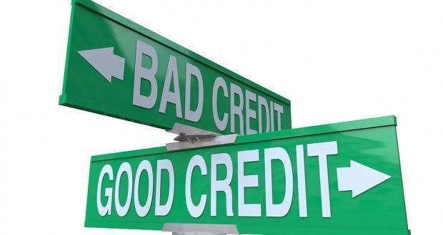 Loan Sales & Real Estate Sales