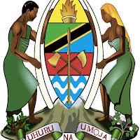 ZOOM TANZANIA