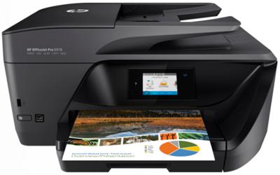 controlador para impresora canon s200x
