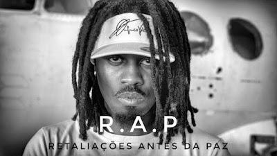 Prodígio - R.A.P (Retaliações Antes da Paz) | Download Mp3