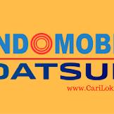 Loker Paling Terbaru 2018 PT INDOMOBIL NISSAN INDONESIA ( DATSUN )