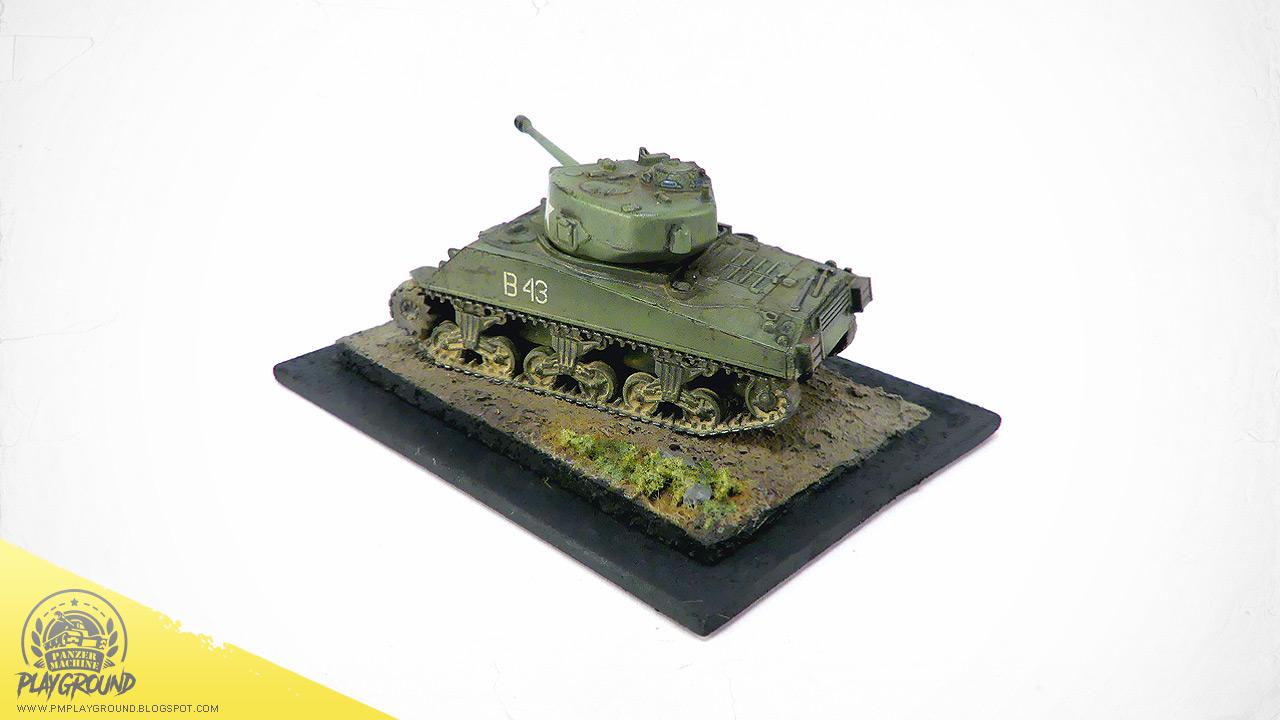Sherman-M4A2_004.jpg