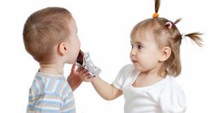 Inilah 6 Fakta Unik Tentang Bayi yang Belum Banyak Orang Ketahui!.