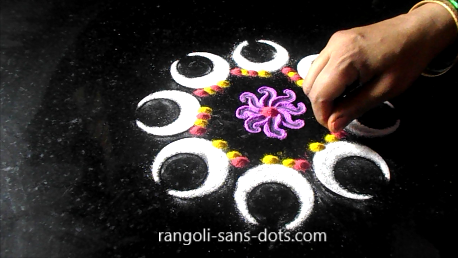 Navratri-golu-decoration-kolam-234ag.jpg