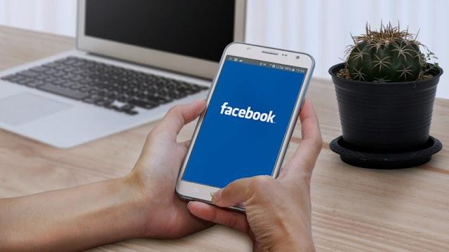 حماية حساب فيسبوك بثلاثة طرق مضمونة