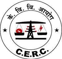 CERC Recruitment