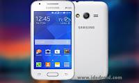 Cara Flash Samsung V dan V Plus SM-G313HZ/SM-G318HZ Free Download