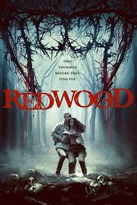 Watch Redwood Online Free in HD