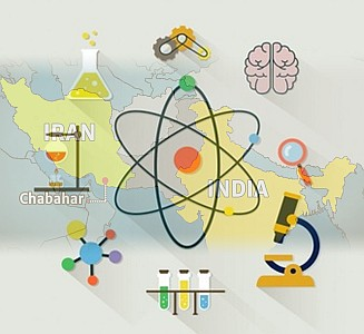 science-in-india-iran