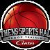 Μπάσκετ: Παρουσίαση του πρωτοποριακού μηχανήματος εξάσκησης σουτ, στο Athens Sports Hall