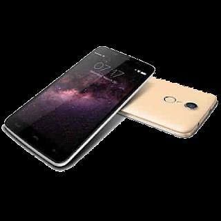 تعرف على هاتف Homtom HT17 بمواصفات جيدة وثمن رخيص