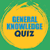 [New] SSC GK Questions Answers - Previous asked GK questions in SSC Exam